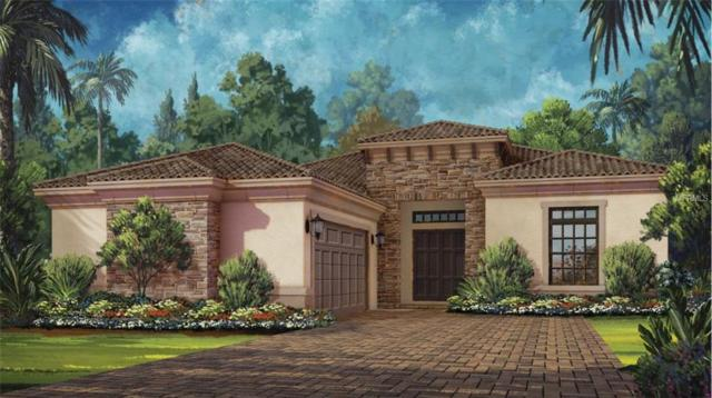 4616 Benito Court, Bradenton, FL 34211 (MLS #A4418545) :: Medway Realty