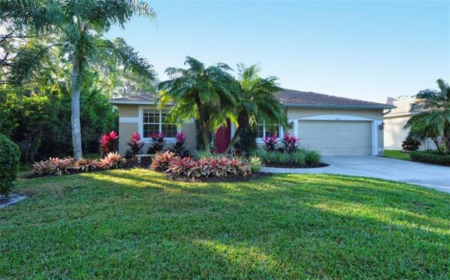 7504 Ridge Road, Sarasota, FL 34238 (MLS #A4418549) :: Sarasota Home Specialists