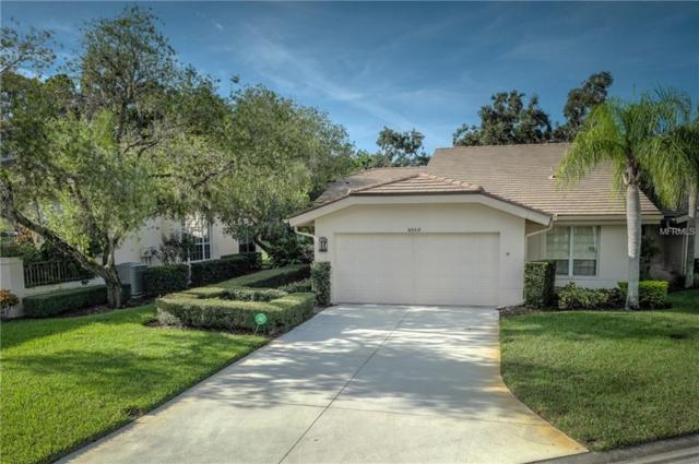 4012 Penshurst Park, Sarasota, FL 34235 (MLS #A4418561) :: McConnell and Associates