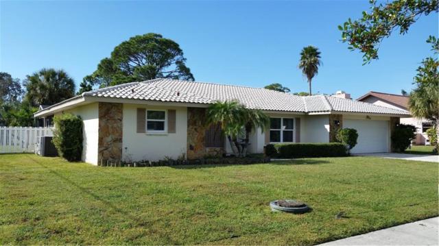 1015 Sorrento Woods Boulevard, Nokomis, FL 34275 (MLS #A4418616) :: EXIT King Realty