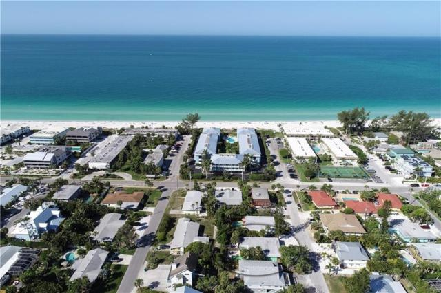 205 71ST Street B, Holmes Beach, FL 34217 (MLS #A4418658) :: Team Suzy Kolaz