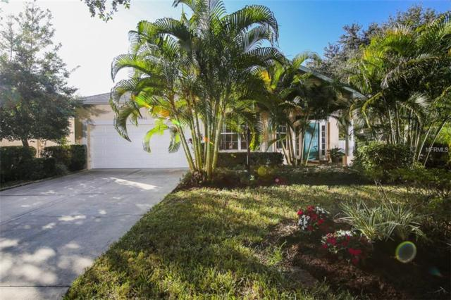 12306 Winding Woods Way, Lakewood Ranch, FL 34202 (MLS #A4418685) :: Sarasota Home Specialists