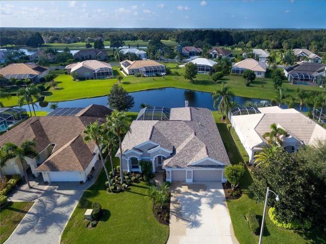 11915 Oak Ridge Drive, Parrish, FL 34219 (MLS #A4418704) :: RE/MAX CHAMPIONS