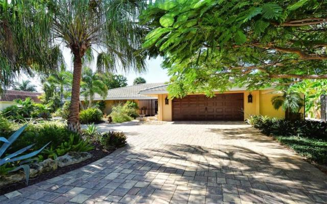 628 N Owl Drive, Sarasota, FL 34236 (MLS #A4418708) :: McConnell and Associates