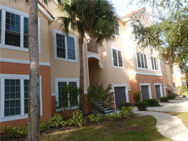 4126 Central Sarasota Parkway #2014, Sarasota, FL 34238 (MLS #A4418734) :: Sarasota Home Specialists