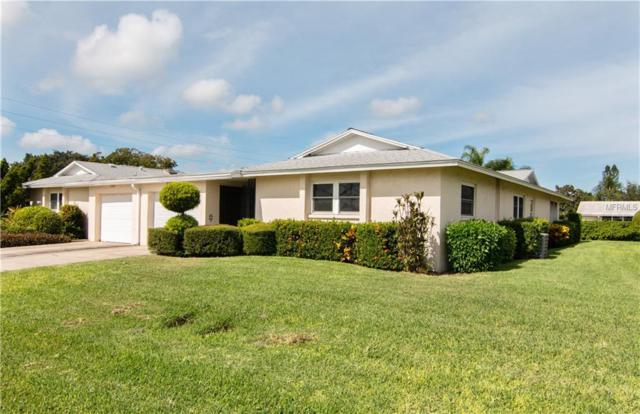 7008 11TH Avenue W #7008, Bradenton, FL 34209 (MLS #A4418752) :: Lovitch Realty Group, LLC