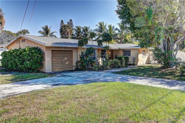 5125 Calle Minorga, Sarasota, FL 34242 (MLS #A4418754) :: Sarasota Home Specialists