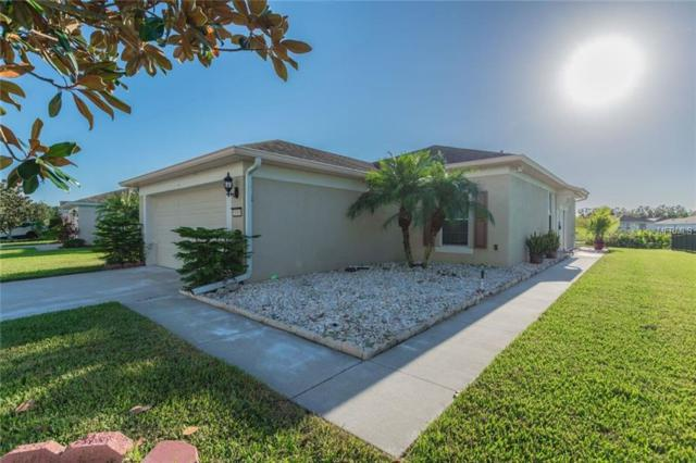 5019 98TH Avenue E, Parrish, FL 34219 (MLS #A4418768) :: Medway Realty