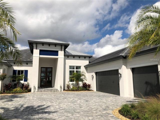 14771 Como Circle, Lakewood Ranch, FL 34202 (MLS #A4418784) :: Sarasota Home Specialists