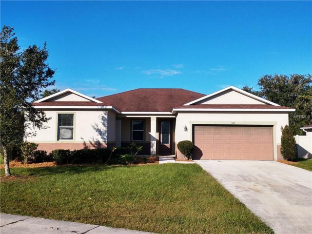 6211 73RD Avenue E, Palmetto, FL 34221 (MLS #A4418794) :: Medway Realty