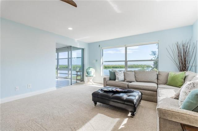 4500 Gulf Of Mexico Drive Ph6, Longboat Key, FL 34228 (MLS #A4418795) :: Sarasota Home Specialists