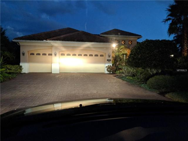 12612 Deacons Place, Lakewood Ranch, FL 34202 (MLS #A4418809) :: Sarasota Home Specialists