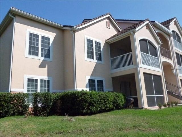 4130 Central Sarasota Parkway #1828, Sarasota, FL 34238 (MLS #A4418812) :: Sarasota Home Specialists