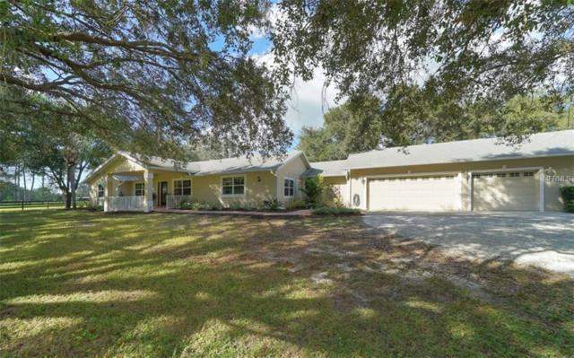 7045 Westwood Drive, Sarasota, FL 34241 (MLS #A4418834) :: Sarasota Home Specialists