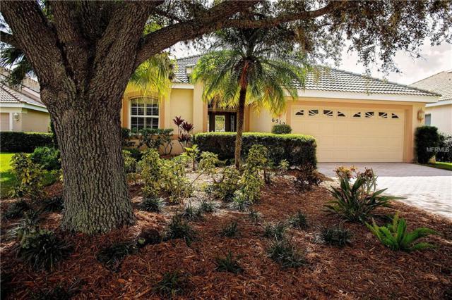 6512 Westward Place, University Park, FL 34201 (MLS #A4418864) :: Lovitch Realty Group, LLC