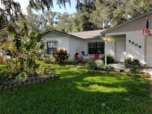 5509 79TH Avenue E, Palmetto, FL 34221 (MLS #A4418867) :: Medway Realty