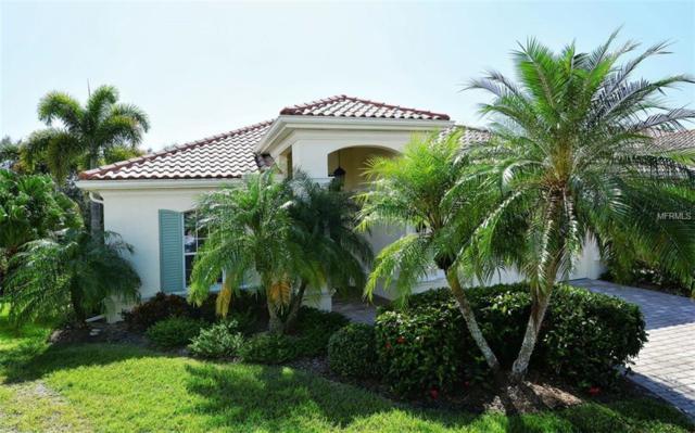 7192 Rue De Palisades #12, Sarasota, FL 34238 (MLS #A4418876) :: Dalton Wade Real Estate Group