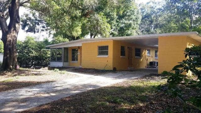 10113 N Ola Ave, Tampa, FL 33612 (MLS #A4418879) :: Griffin Group
