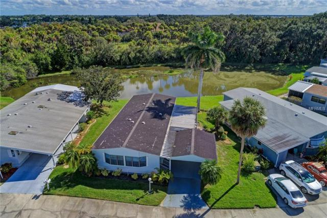 31 Meadowlark Circle, Ellenton, FL 34222 (MLS #A4418894) :: Lovitch Realty Group, LLC