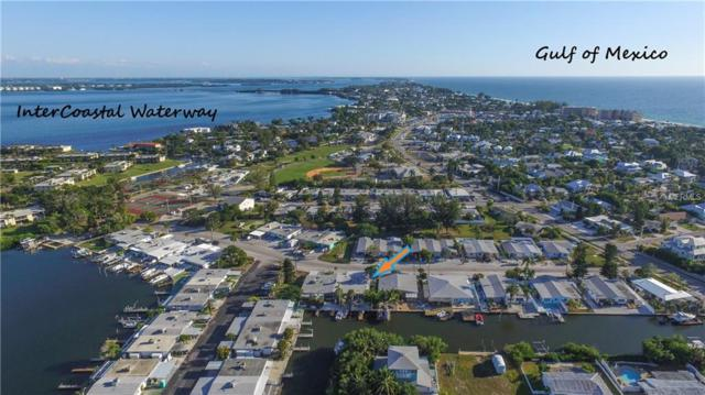 440 63RD ST, Holmes Beach, FL 34217 (MLS #A4418901) :: Griffin Group
