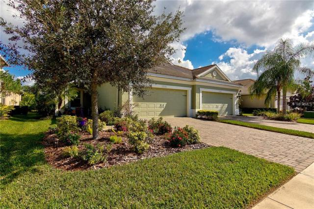 5046 Maymont Park Cir, Bradenton, FL 34203 (MLS #A4418924) :: Baird Realty Group