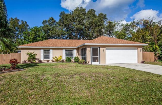416 Marlin Road, Venice, FL 34293 (MLS #A4418926) :: RE/MAX Realtec Group