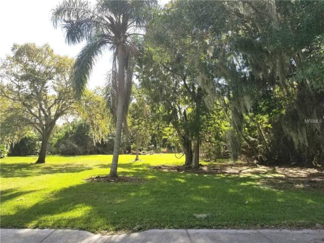 2804 9TH AVENUE, Bradenton, FL 34208 (MLS #A4418946) :: Zarghami Group