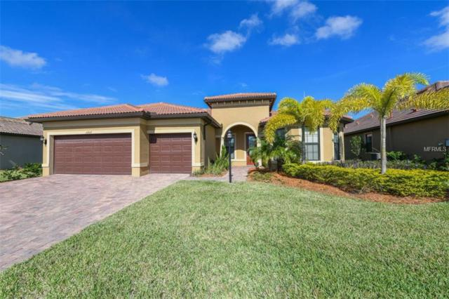 16927 Winthrop Place, Lakewood Ranch, FL 34202 (MLS #A4418970) :: White Sands Realty Group