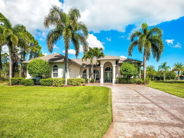 250 White Marsh Lane, Rotonda West, FL 33947 (MLS #A4418988) :: Mark and Joni Coulter | Better Homes and Gardens