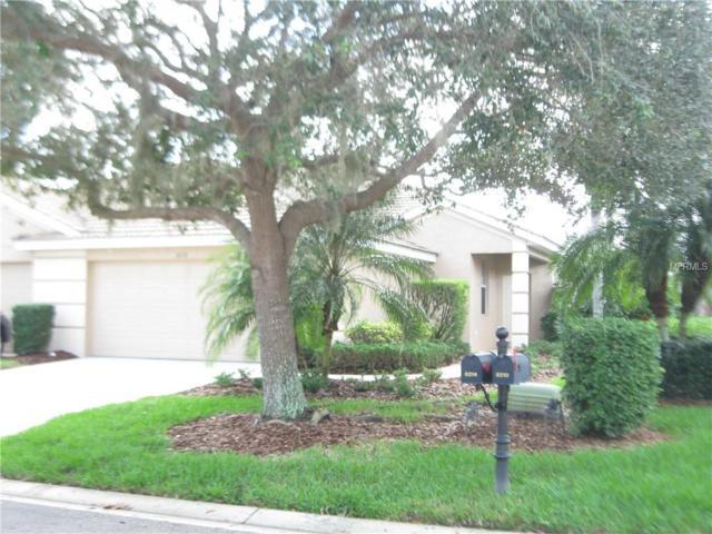 8218 Summer Greens Terrace, Bradenton, FL 34212 (MLS #A4418994) :: Griffin Group