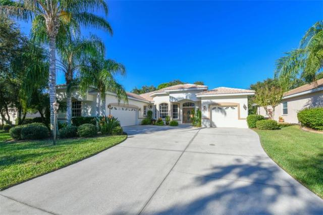 11507 30TH Cove E, Parrish, FL 34219 (MLS #A4419002) :: Medway Realty
