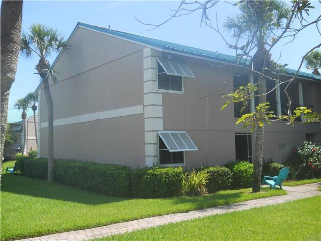 5665 Midnight Pass Road #412, Sarasota, FL 34242 (MLS #A4419041) :: Mark and Joni Coulter | Better Homes and Gardens