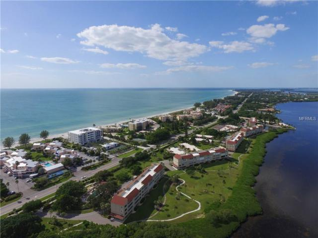 4600 Gulf Of Mexico Drive #202, Longboat Key, FL 34228 (MLS #A4419076) :: Medway Realty
