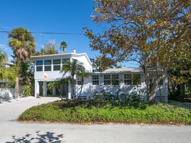 790 North Shore Drive, Anna Maria, FL 34216 (MLS #A4419082) :: Remax Alliance