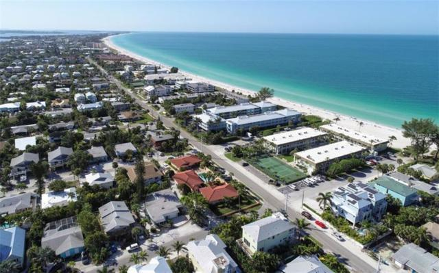 201 72ND Street A, Holmes Beach, FL 34217 (MLS #A4419118) :: Revolution Real Estate