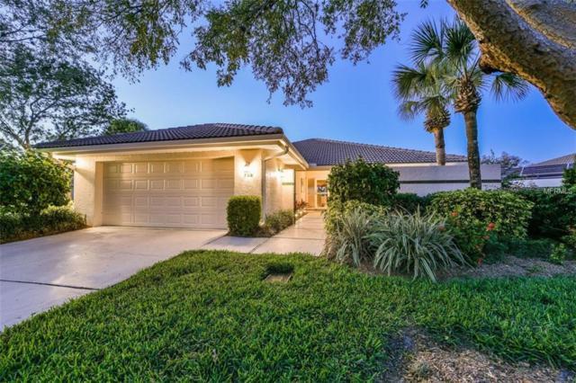 702 Carnoustie Terrace #29, Venice, FL 34293 (MLS #A4419122) :: EXIT King Realty