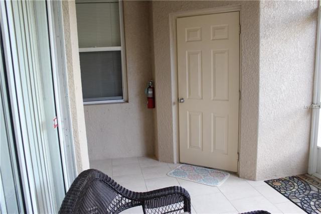 9109 Stone Harbour Loop, Bradenton, FL 34212 (MLS #A4419135) :: Zarghami Group