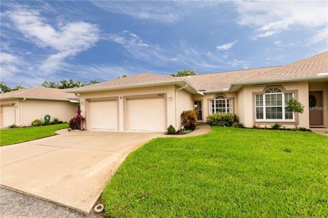 2627 73RD Court W, Bradenton, FL 34209 (MLS #A4419138) :: White Sands Realty Group