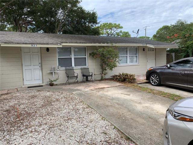 2072 10TH Street, Sarasota, FL 34237 (MLS #A4419141) :: EXIT King Realty