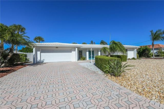925 Contento Circle, Sarasota, FL 34242 (MLS #A4419143) :: Medway Realty