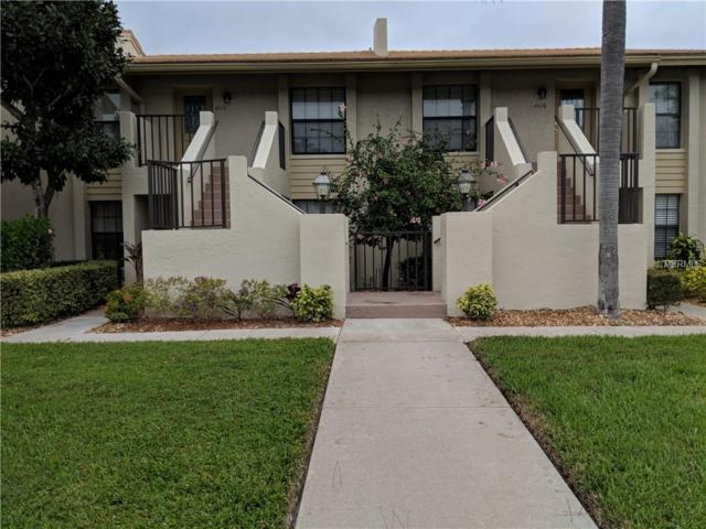 4470 Weybridge #68, Sarasota, FL 34235 (MLS #A4419193) :: Mark and Joni Coulter   Better Homes and Gardens
