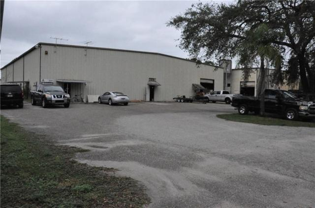 1211 44TH Avenue E, Bradenton, FL 34203 (MLS #A4419199) :: Zarghami Group