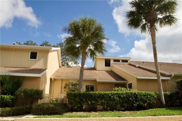 4524 Hidden View Place #2, Sarasota, FL 34235 (MLS #A4419206) :: Medway Realty