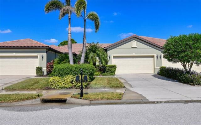 1801 Batello Drive, Venice, FL 34292 (MLS #A4419219) :: The Edge Group at Keller Williams