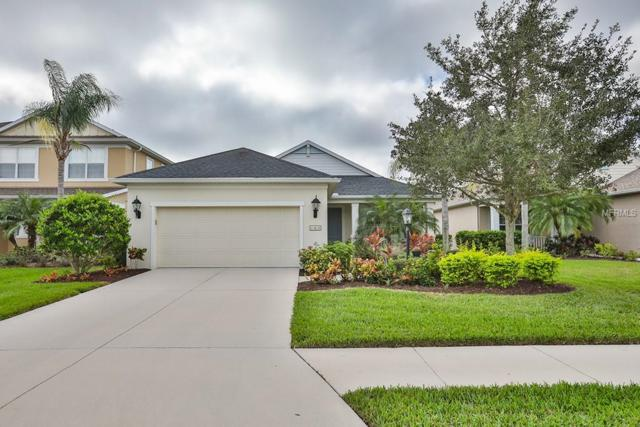 4638 Woodbrook Drive, Sarasota, FL 34243 (MLS #A4419220) :: KELLER WILLIAMS CLASSIC VI