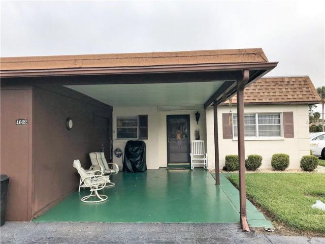 4602 Park Acres Drive, Bradenton, FL 34207 (MLS #A4419234) :: Zarghami Group