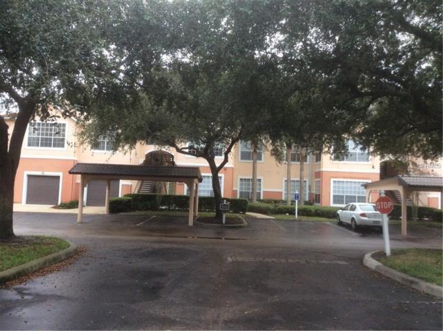 4142 Central Sarasota Parkway #1414, Sarasota, FL 34238 (MLS #A4419271) :: KELLER WILLIAMS CLASSIC VI