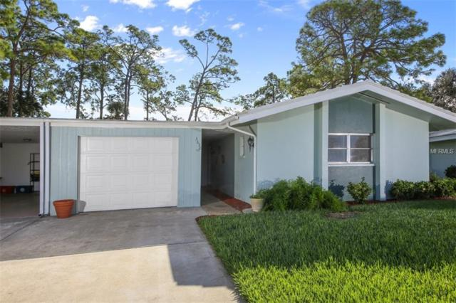 3638 Collins Street #1220, Sarasota, FL 34232 (MLS #A4419290) :: KELLER WILLIAMS CLASSIC VI