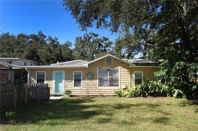 616 37TH ST W, Bradenton, FL 34205 (MLS #A4419291) :: EXIT King Realty