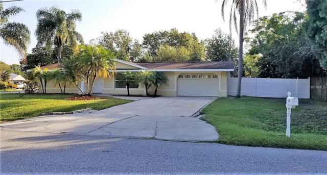 5122 Mink Road, Sarasota, FL 34235 (MLS #A4419295) :: KELLER WILLIAMS CLASSIC VI